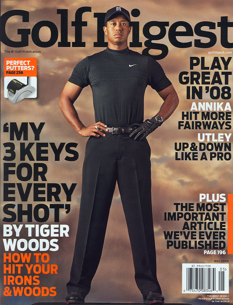 "Weblog of Dashmesh Pictures [V.1.1]: ""Golf Digest ... Golf Digest"