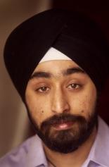 Rattandeep Singh Ahluwalia